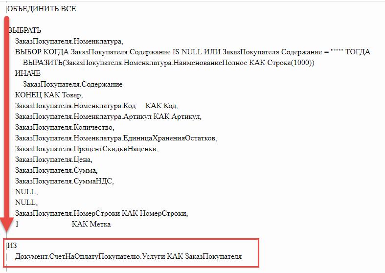 Типичная ошибка начинающих программистов